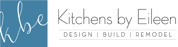 Kitchens by Eileen