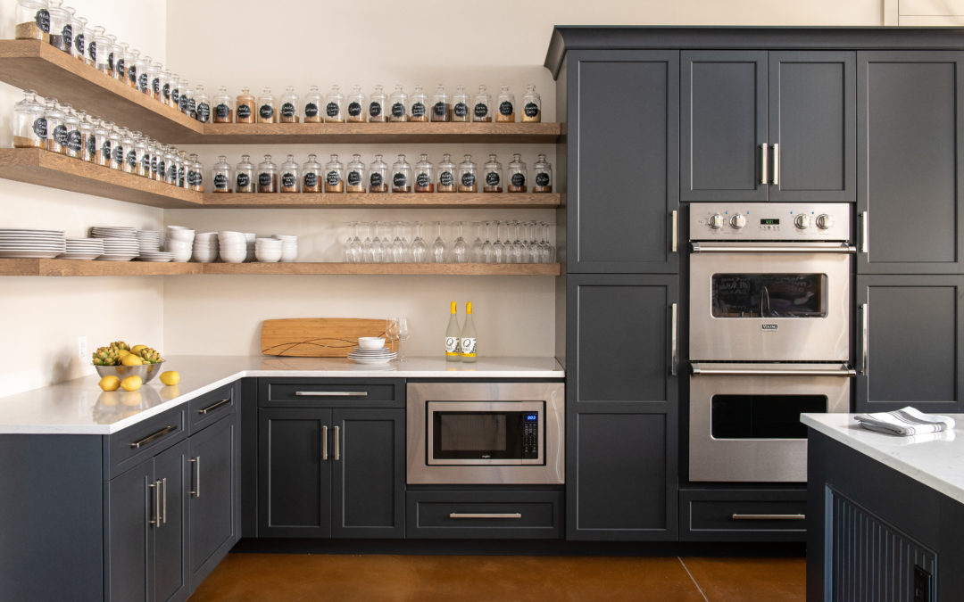 Appliances That Work for You